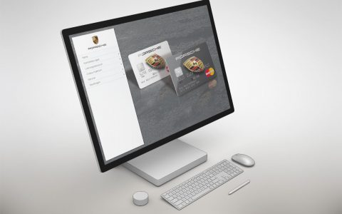 Programmentwicklung,  Web-Präsenz